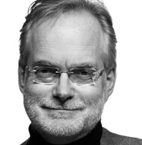 Rolf Hedman, rolfhedmanmentor.se